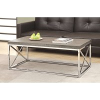 Metal Legs For Coffee Table - Table Ideas