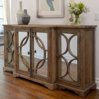 Top 20 of Mirrored Sideboards And Buffets