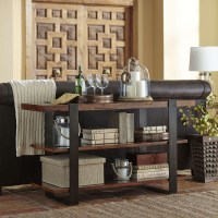 The Best Griffin Coffee Tables