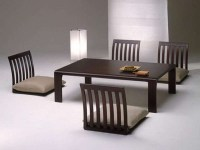 Low Table Set & Brilliant 3 Piece Glass Coffee Table Sets ...