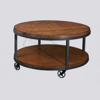 Photos of Indian Coffee Tables (Showing 17 of 20 Photos)