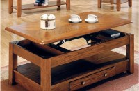 Coffee Table Cover Baby Proofing - Rascalartsnyc