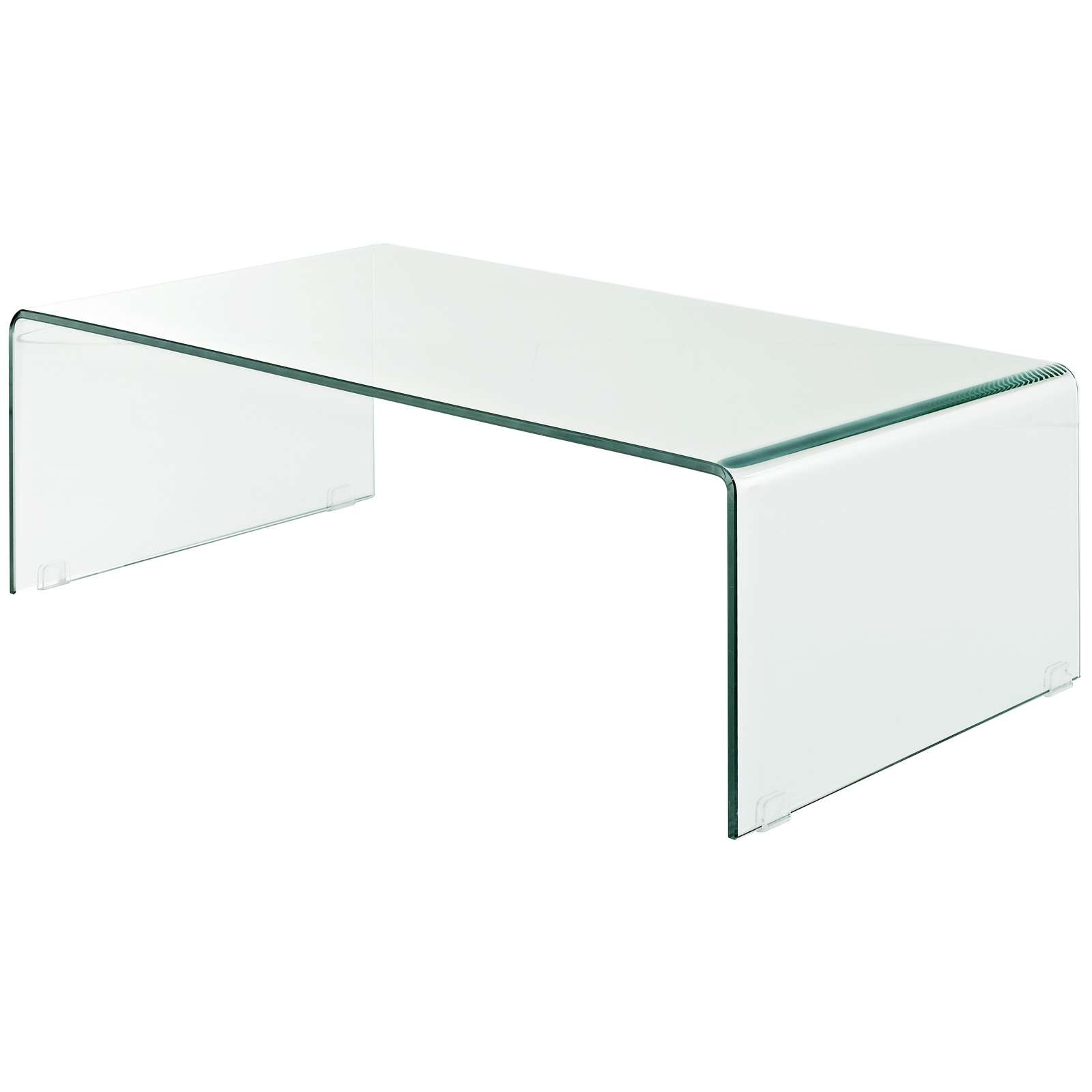 Top 20 of Simple Glass Coffee Tables