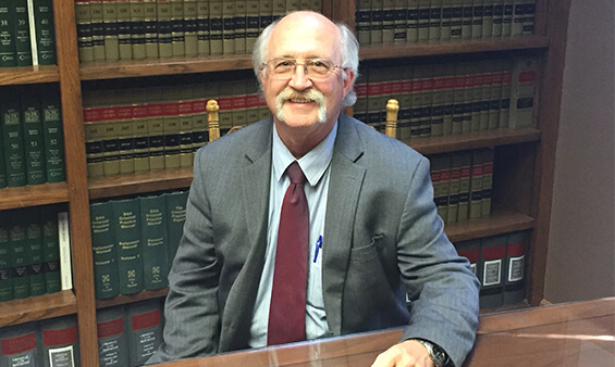 South bay criminal defense attorney, paul takakjian has practiced criminal law over 37 years. How to Choose a Criminal Defense Lawyer - SD West Law