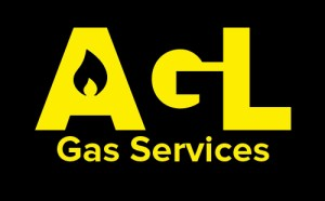 AGL Gas Services Branding