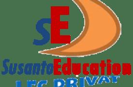 SE-Logo-small-1
