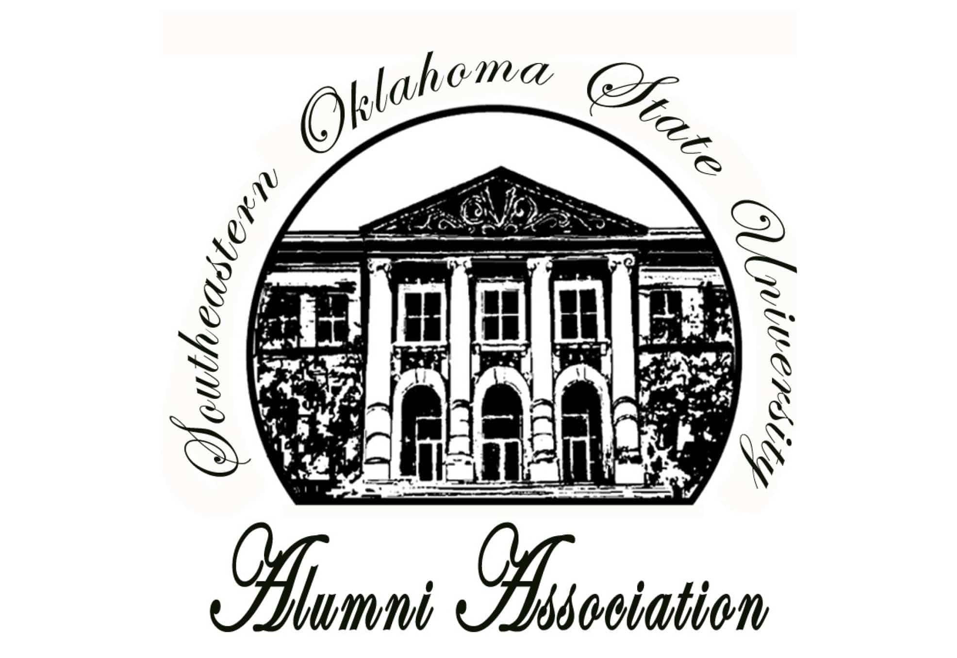 Southeastern Alumni Association to honor four