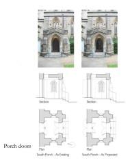 porchdoors