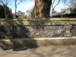 wall2f