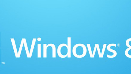 أكثر من 40 مليون تصريح لـ Windows8 في شهر من إصداره