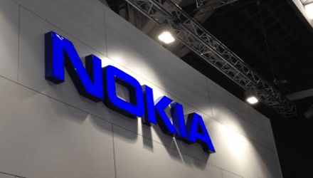 Nokia و RIM توقعان اتفاقية مشتركة لانهاء القضايا بينهما، ستدفع الثانية للأولى جرّاء استخدامها لملكياتها
