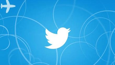 تحديث جديد لـ twitter يقدم إمكانية التعديل على الصور