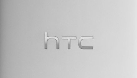 HTC تعلن عن مؤتمرها يوم 19 فبراير