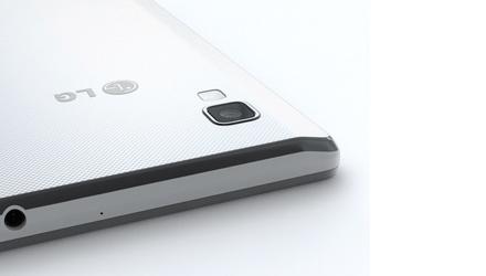 LG تحقق مبيعات تصل لـ 10 ملايين هاتف من سلسلة L