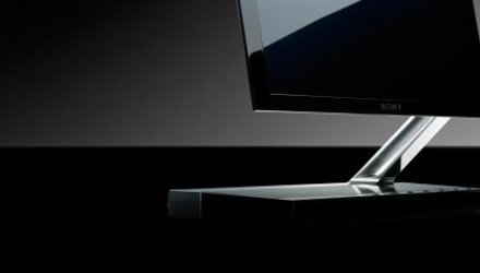سوني قد تطلق أول شاشه 4K OLED خلال مؤتمر #CES2013ar