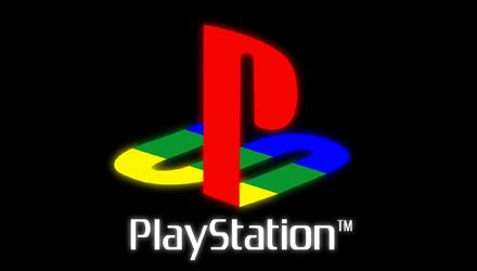 خلال الشهر الجاري نحن على موعد مع   Sony Computer Entertainment