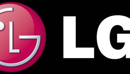 تسرب مواصفات هواتف LG Optimus L في جيلها الثاني قبل الإعلان
