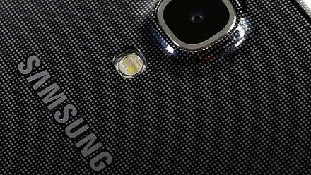 صورة مسربة للجهاز المنتظر SAMSUNG Galaxy S4 active