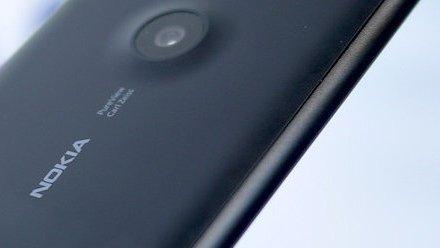 NOKIA تعلن عن الهاتف Lumia 925 بكاميرا PureView
