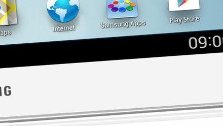 مُسرب: سامسونج تستعد لإطلاق الجهاز Galaxy Tab 3 10