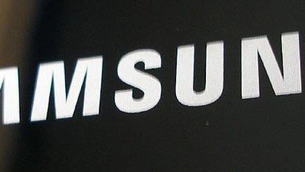 لوحيات جديدة منتظرة من SAMSUNG تحمل الاسم Tab Pro و Note Pro