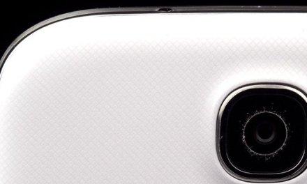 نسخة جديدة قد تظهر قريبًا من الهاتف Galaxy S4