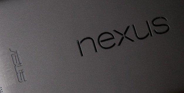 تحديثات صغيرة تصل لأجهزة Nexus اليوم هوائيًا لإصلاح بعض المشاكل