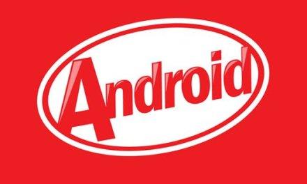 هاتف HTC One بإصدار Play يتذوق الـ KitKat
