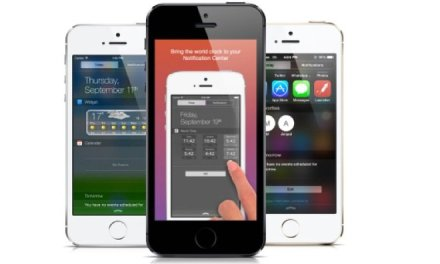 أفضل 10 تطبيقات للـ Widgets في AppStore