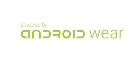 أندوريد وير 2.0 قادم خلال هذا الشهر!