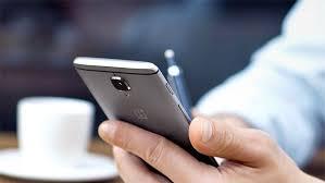 مواصفات الهاتف الذكي الجديد Oneplus3