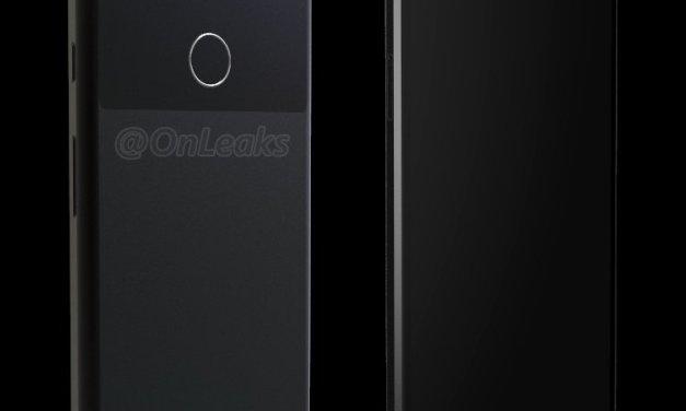 فديو ثلاثي الأبعاد و استمرار التسريبات لهاتف Google Pixel القادم