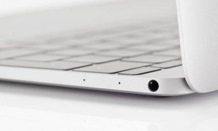تسريبات جديدة تؤكد قدوم نسخة جديدة متطورة من جهاز MacBook Pro