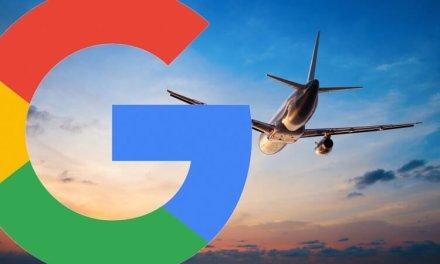 رسميا : جوجل تطلق تطبيقها الجديد Google Trips دليل شامل للمسافر