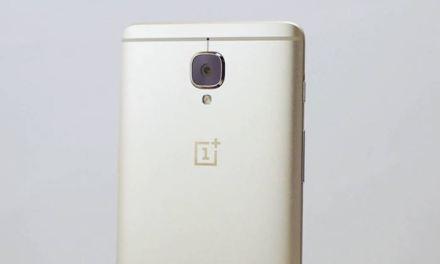 مؤشر أداء #Geekbench يكشف عن هاتف #ون_بلس بكسل الجديد