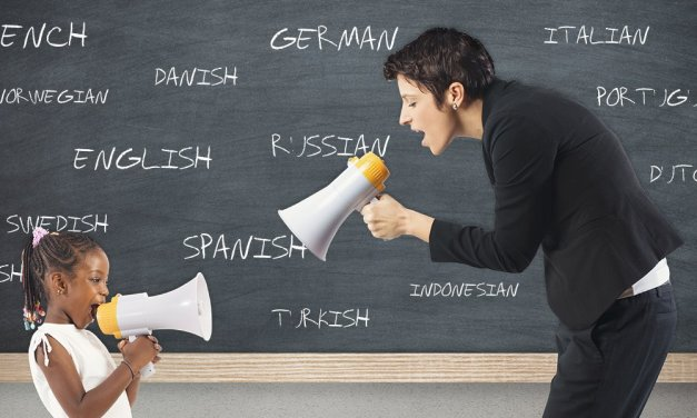5 #تطبيقات مجانية لتعلم اللغات و الترجمة بطريقة إحترافية لـ #أندرويد و #آيفون