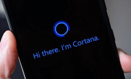 تحديث لـ Cortana يجلبها لشاشة القفل في Android