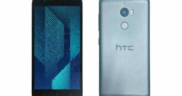 إشاعات تكشف عن خطط #HTC لإطلاق هاتفها المرتقب One X10
