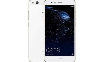 #هواوي تعلن رسميا عن هاتفها #P10 Lite الذي سيتوفر بسعر يعادل 370 دولارا