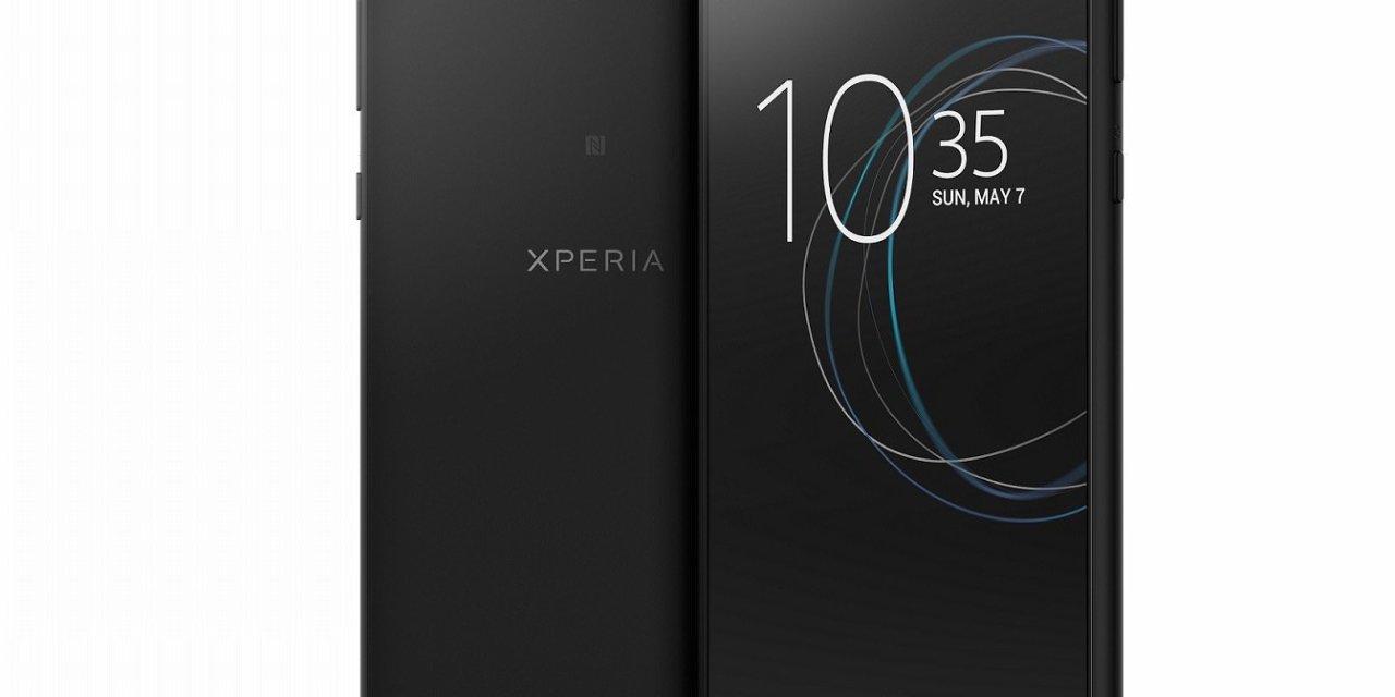 هاتف Xperia L1 تجربةٌ جديدة للهواتف الاقتصادية