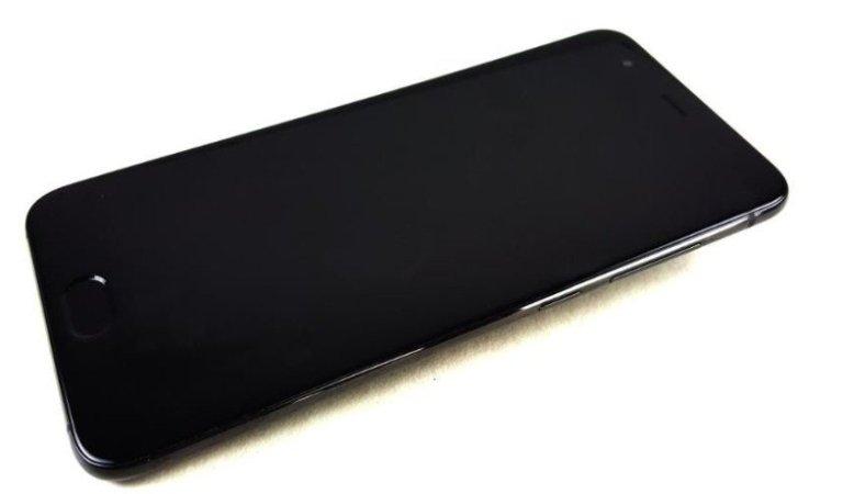 #التسريبات تكشف عن المزيد من الصور حول الهاتف المرتقب #Xiaomi Mi 6
