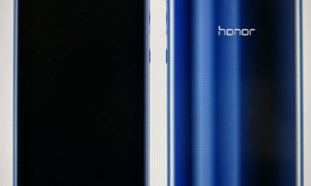 تسريبات تكشف عن مواصفات وسعر هاتف #Honor9 المرتقب