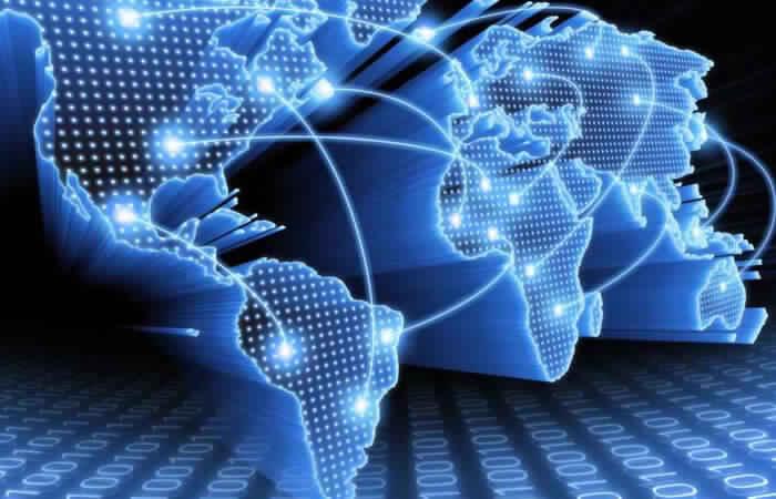 ما هي VPN وما الذي تقدمه لك كموظفٍ أو مستخدمٍ عادي؟