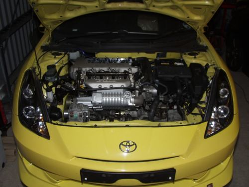 small resolution of viet tran s 2003 supercharged 2 0l stoker 2zz