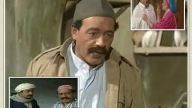 Photo of سيد كشري الشهير بمخلص البحيري