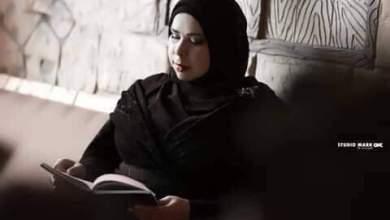 """صورة """"الشاعرة عايده عيد"""": الشعر والكتابة موهبة لكنني استطعت أن ارسم أهدافي من خلال الكتابة"""