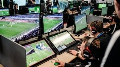 """Photo of الدوري الإنجليزي: أخطاء تقنية الفيديو في أربع مراحل"""""""