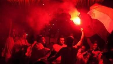 Photo of الأهلي المصري يتفوق على ريال مدريد وبرشلونه
