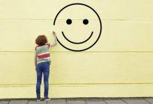 السعادة الحقيقية والسعادة الوهمية والفرق بينهما
