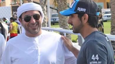 صورة خليفة يوسف خوري يناقش الإقتصاد الخليجي في برنامجه الجديد